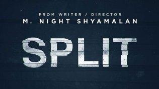 split-title