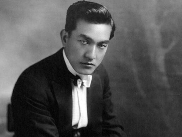 sessue-hayakawa-lead