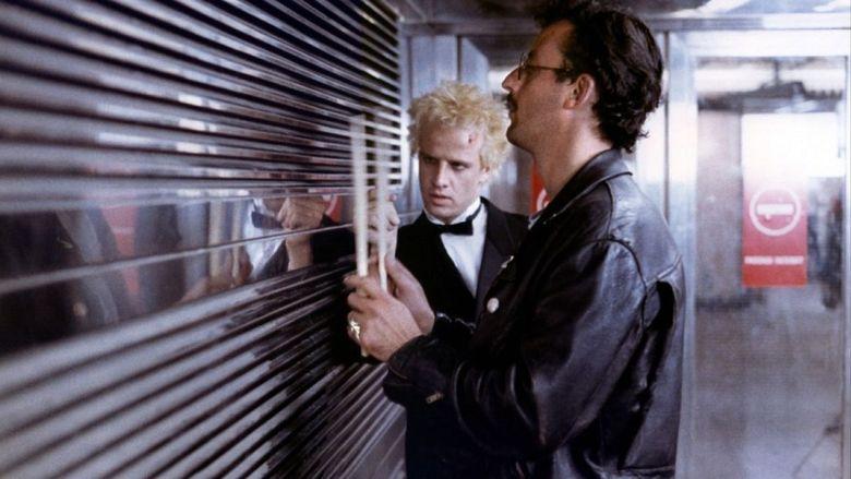 Subwayfilm.jpg